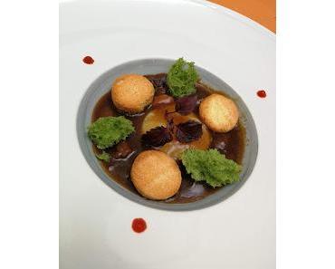 La Cuisine du Dimanche - 84 000 Avignon