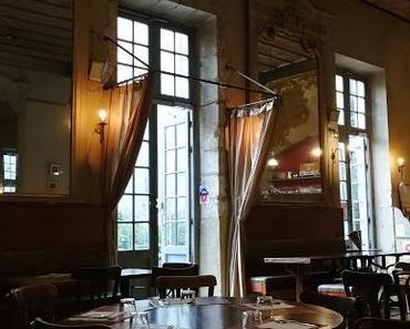 La Manutention - 84 000 Avignon