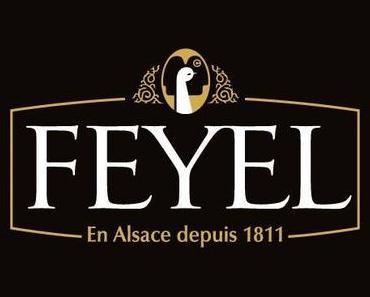 FEYEL