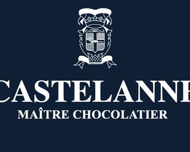 Castelanne Chocolat