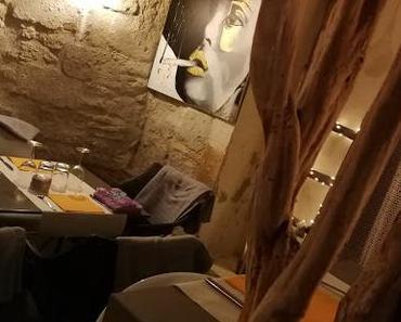 L'Instant Restaurant - 84 000 Avignon