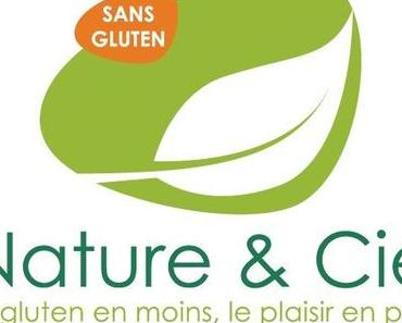 Nature & Cie
