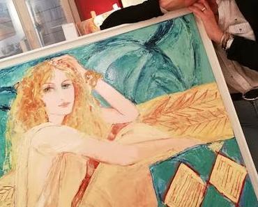 Atelier Pere-Mazel - 13 210 Saint Remy de Provence