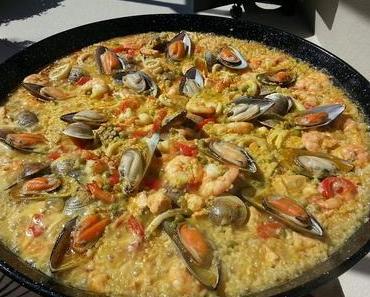 L'Espagne, l'autre terre culinaire