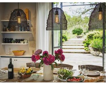 Charming Houses (Saint-Rémy de Provence)