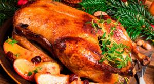 meilleurs plats servir pour Noël