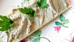 manière Préparation fromagère fermentée miso