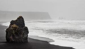 Road-trip d'une semaine Islande hiver Conseils itinéraire