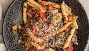 Gain temps cuisine grâce Kitchendaily livraison plats préparés